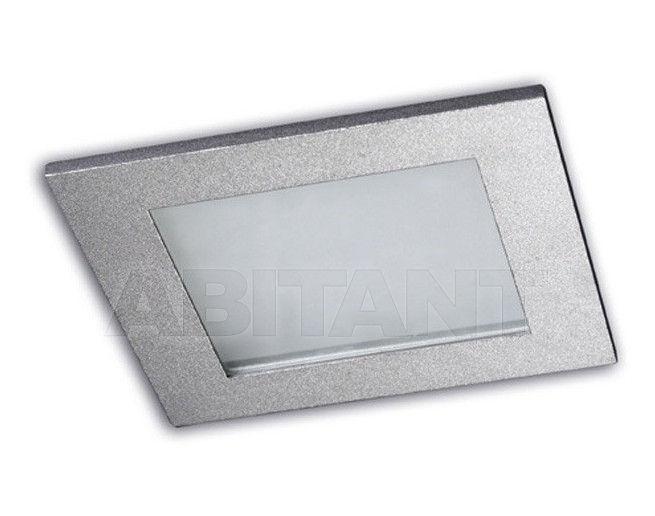 Купить Встраиваемый светильник Leds-C4 Architectural EP-0348-N3-XY
