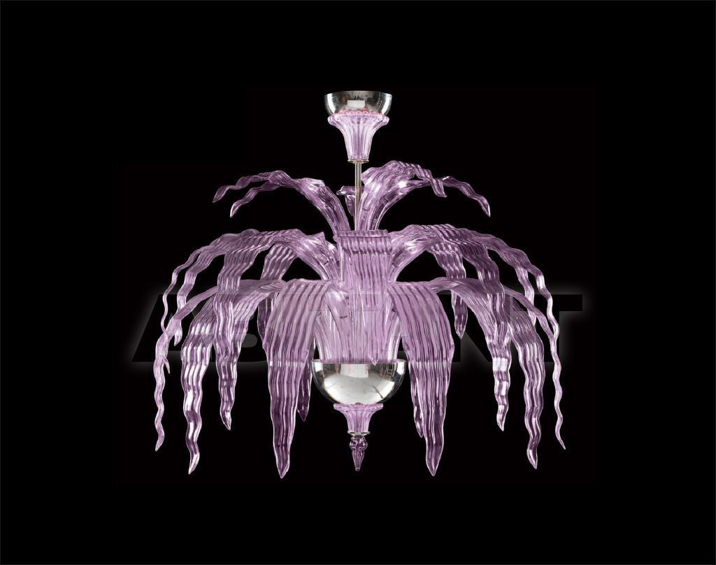 Купить Люстра SANDRA Iris Cristal Contemporary 640163
