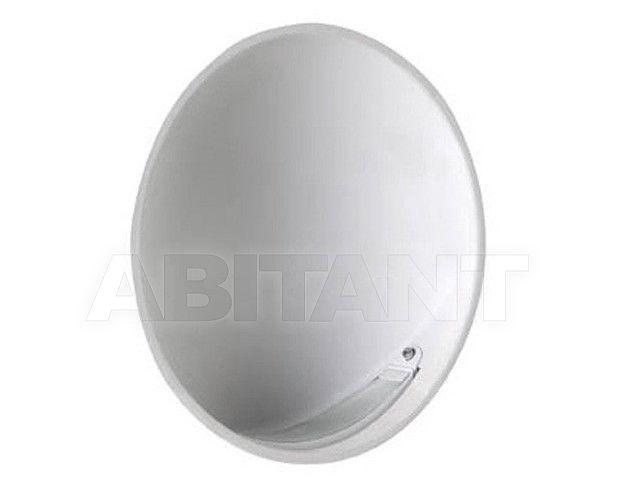 Купить Встраиваемый светильник Leds-C4 Architectural EP-1601-14-14