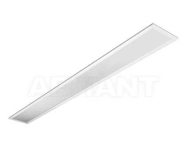 Купить Светильник Leds-C4 Architectural EP-1620-14-00