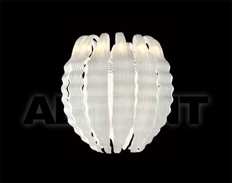 Купить Светильник Iris Cristal Contemporary 640167 14