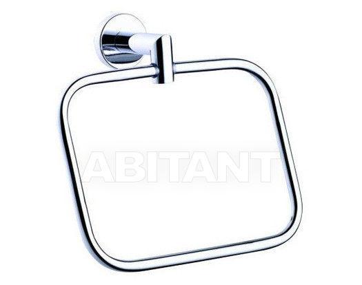 Купить Держатель для полотенец Vitra MINIMAX  A44783