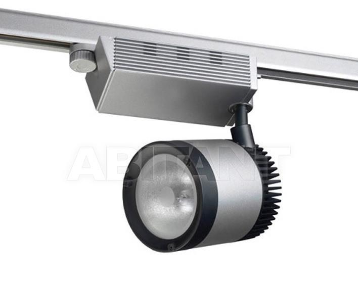 Купить Светильник-спот Leds-C4 Architectural PR-0383-N3-00