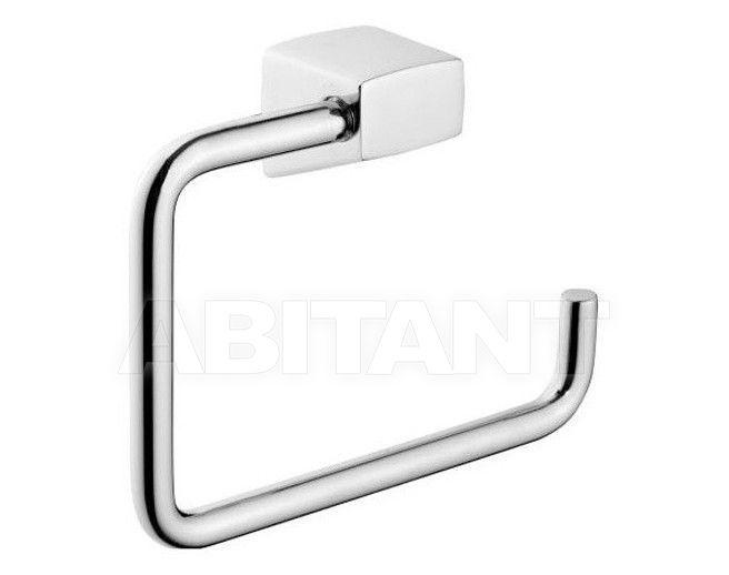 Купить Держатель для туалетной бумаги Vitra Idraulico A44987