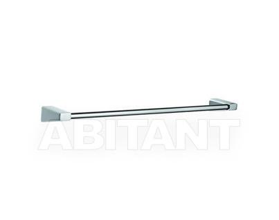 Купить Держатель для полотенец Vitra Idraulico A44980