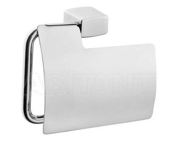 Купить Держатель для туалетной бумаги Vitra Idraulico A44986
