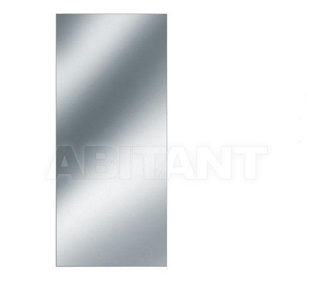 Купить Зеркало Vitra Idraulico A44629
