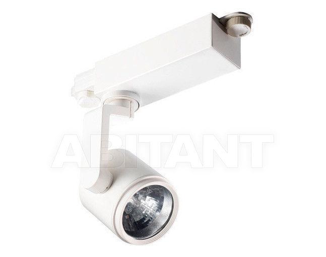 Купить Светильник-спот Leds-C4 Architectural PR-0946-14-00