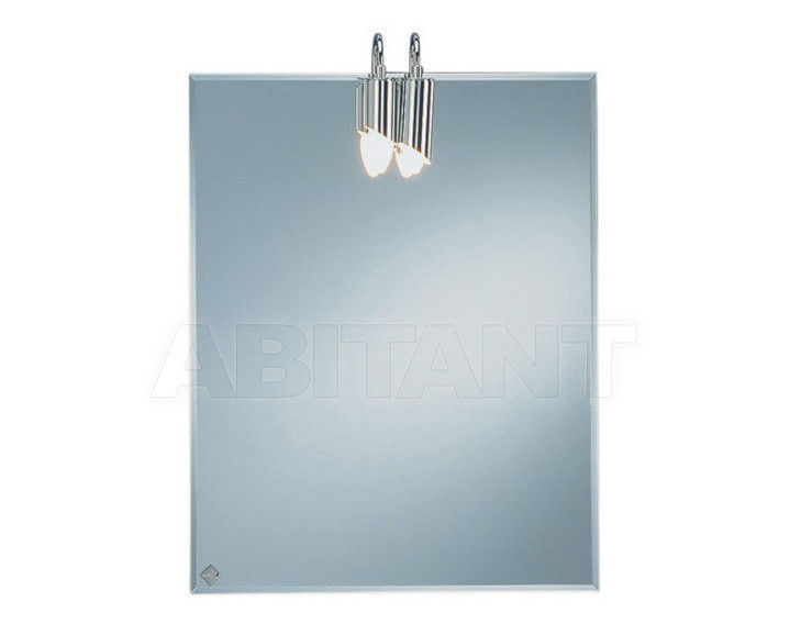 Купить Зеркало Vitra Q - Line A44005