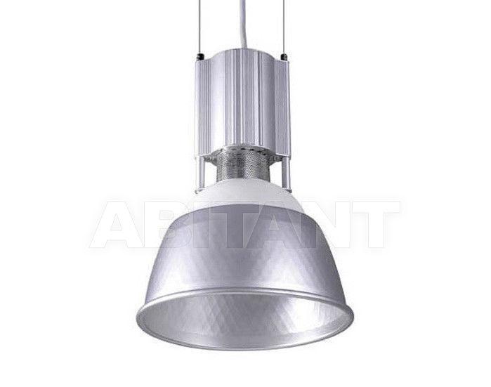 Купить Светильник Leds-C4 Architectural SP-0089-N3-37