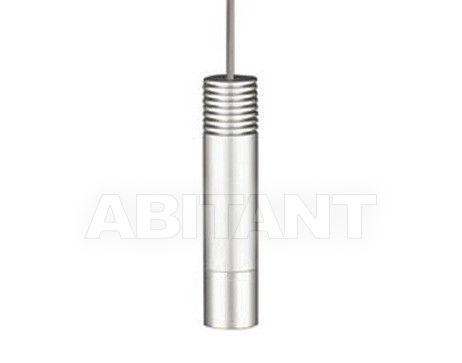 Купить Светильник Leds-C4 Architectural SP-0100-S2-00
