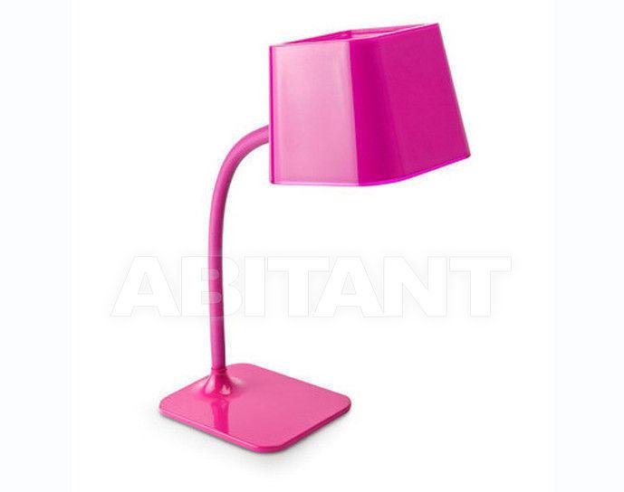 Купить Лампа настольная Faro Home 2013 29922