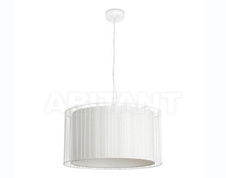 Купить Светильник Faro Home 2013 29309