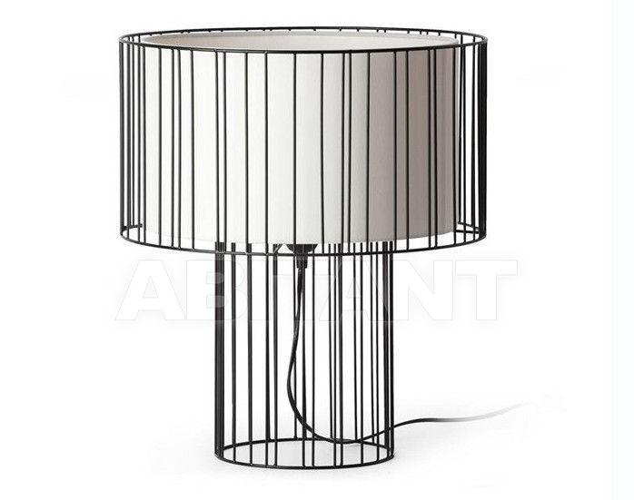 Купить Лампа настольная Faro Home 2013 29311