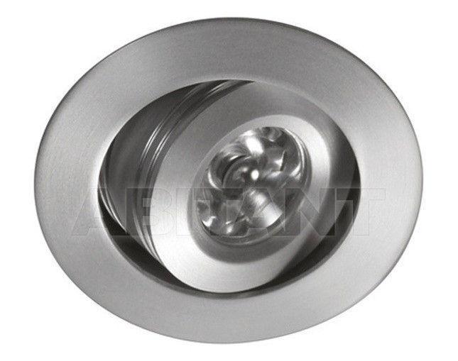 Купить Встраиваемый светильник Leds-C4 Architectural DN-0511-S2-00