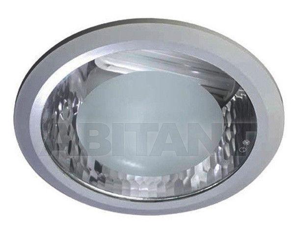 Купить Встраиваемый светильник Leds-C4 Architectural DN-0951-N3-B9