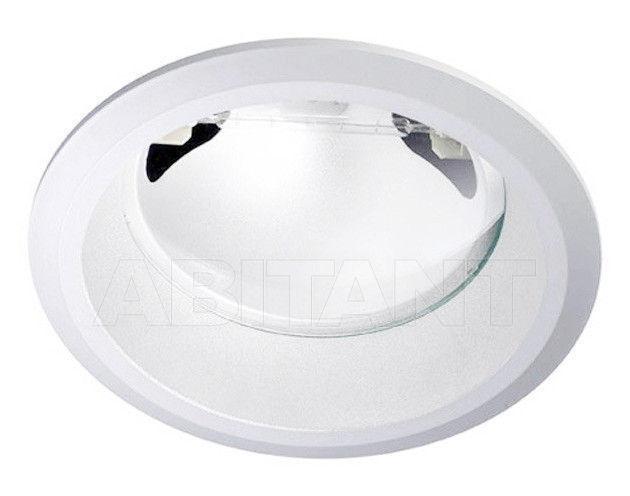 Купить Встраиваемый светильник Leds-C4 Architectural DN-0956-14-00