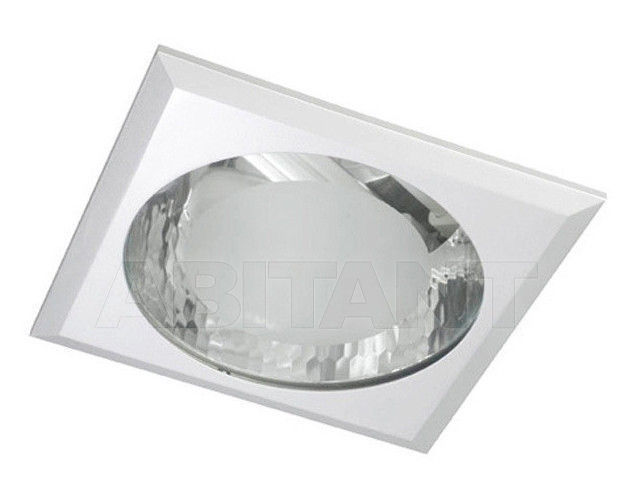 Купить Встраиваемый светильник Leds-C4 Architectural DN-0962-14-B9
