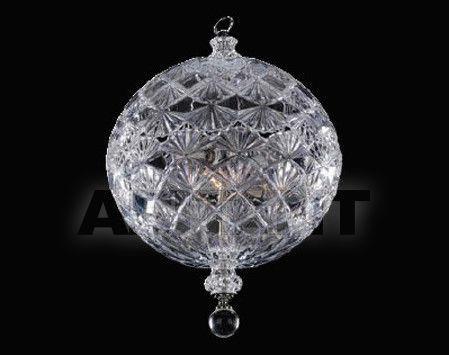 Купить Светильник Iris Cristal Luxus 630254
