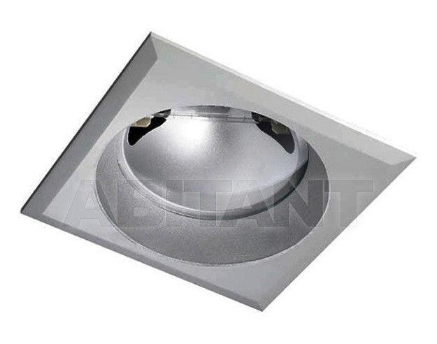Купить Встраиваемый светильник Leds-C4 Architectural DN-0966-N3-00
