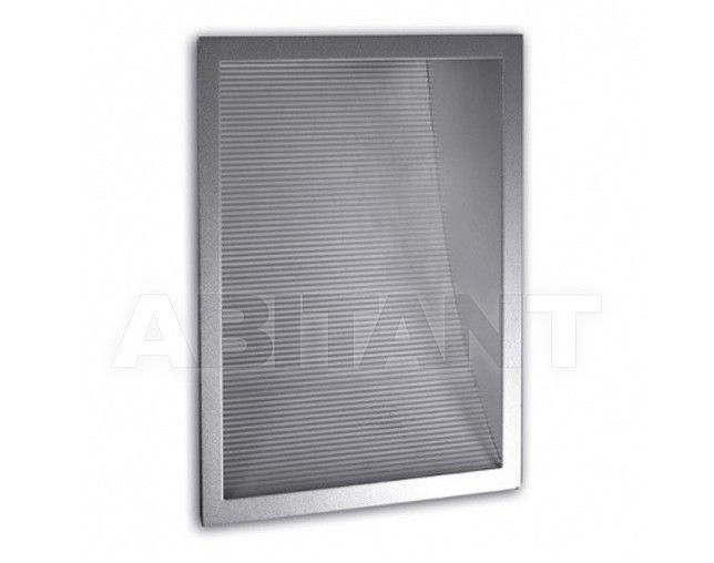 Купить Встраиваемый светильник Leds-C4 Architectural EP-0345-N3-00