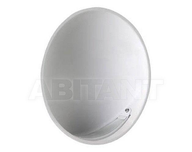 Купить Встраиваемый светильник Leds-C4 Architectural EP-1602-14-14