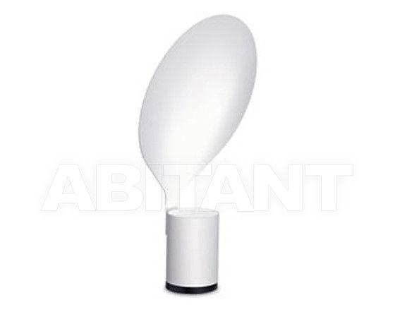 Купить Лампа настольная Vertigo Bird 2011/2012 V05030 5201