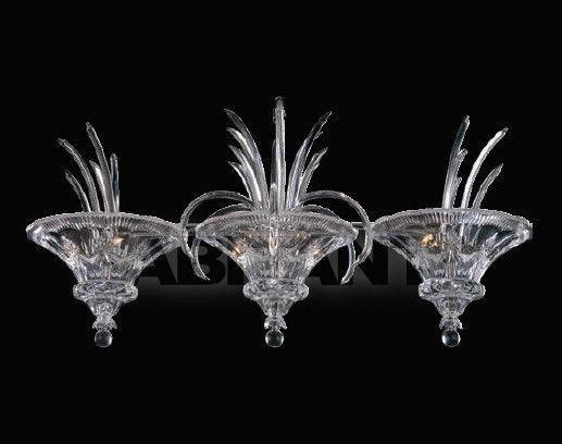 Купить Люстра RUBENS Iris Cristal Luxus 620199 20