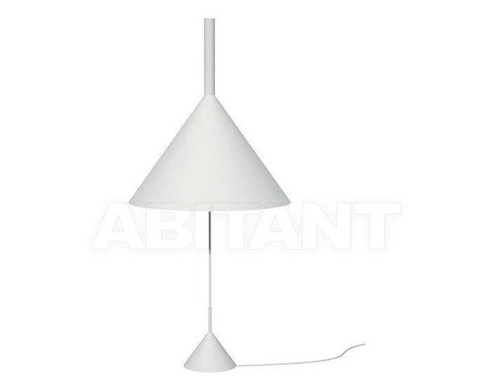 Купить Лампа настольная Vertigo Bird 2011/2012 V05014 5201