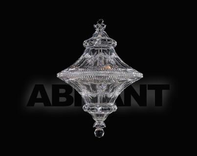 Купить Светильник RUBENS Iris Cristal Luxus 630251