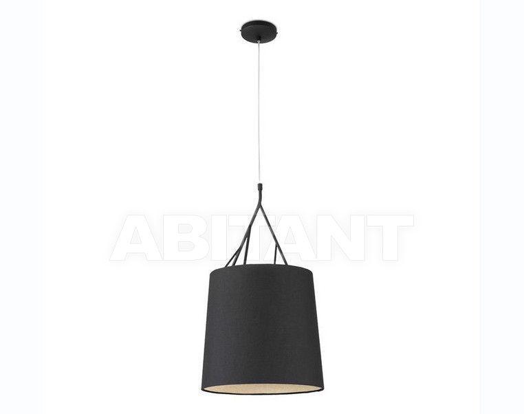 Купить Светильник Faro Home 2013 29864