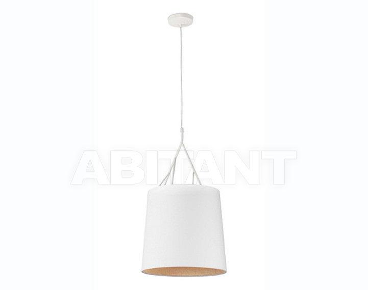 Купить Светильник Faro Home 2013 29865