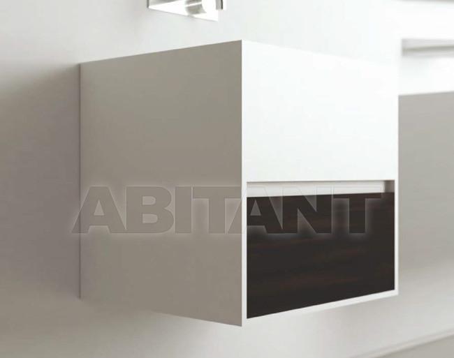 Купить Раковина подвесная Moma design Bathroom Collection LCBTD030150