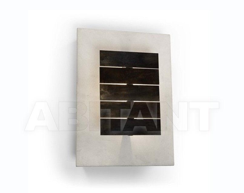 Купить Светильник настенный Faro Home 2013 29903