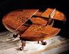 Стол обеденный Arte Brotto Classico 2011 VA624/130 Классический / Исторический / Английский