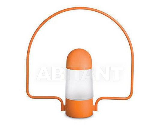 Купить Лампа настольная Vertigo Bird 2011/2012 V07015 5702
