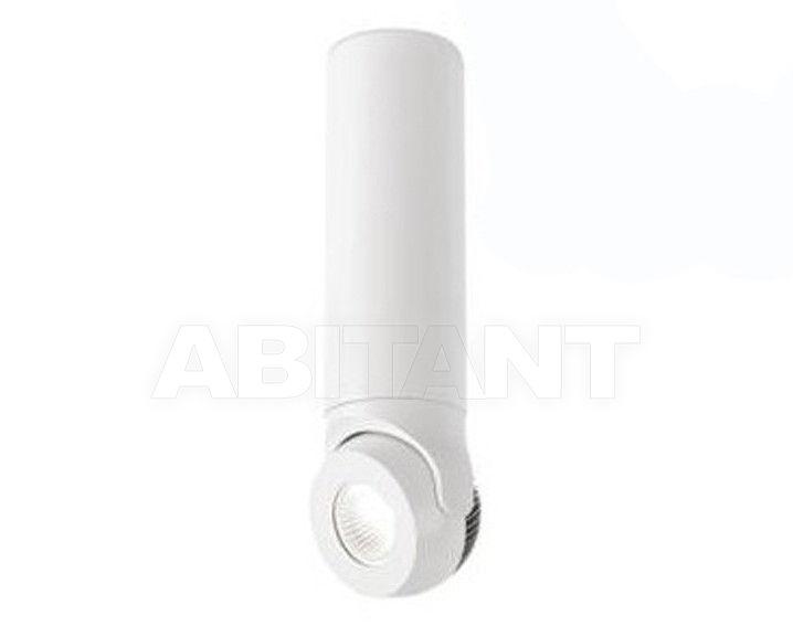 Купить Светильник-спот Faro Home 2013 63234