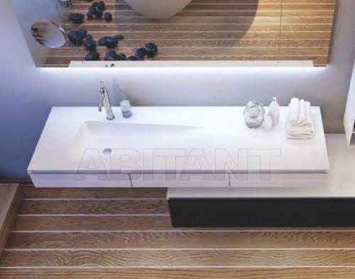 Купить Раковина подвесная Moma design Bathroom Collection MX030214012