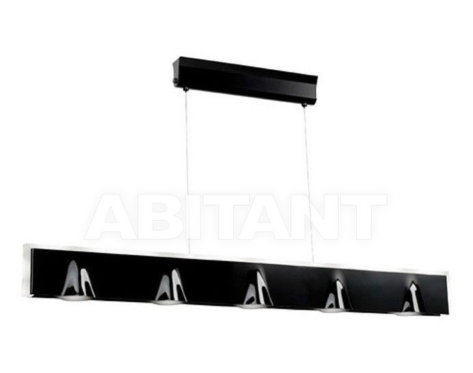 Купить Светильник Leds-C4 Grok 00-2673-05-05