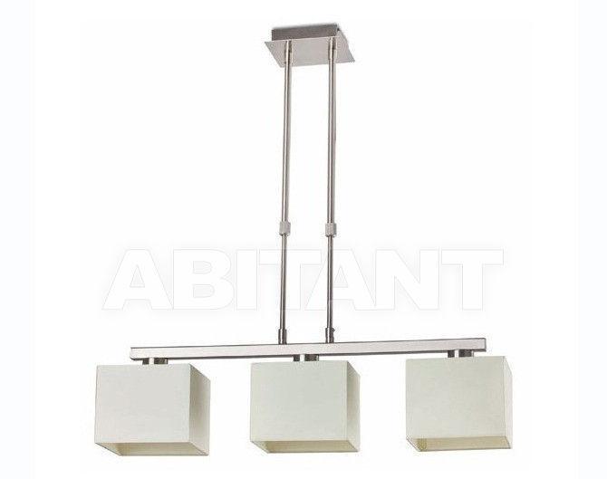Купить Светильник Faro Home 2013 68533