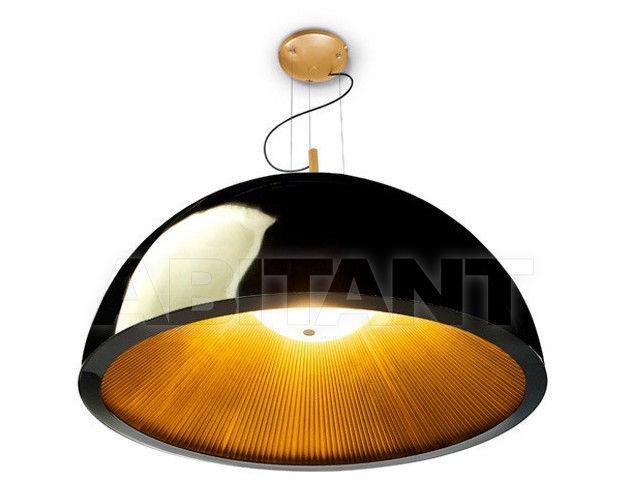 Купить Светильник Leds-C4 Grok 00-2726-AP-05