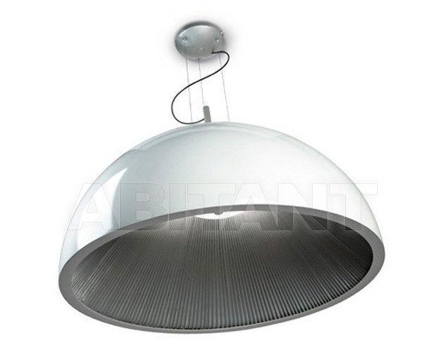 Купить Светильник Leds-C4 Grok 00-2726-AQ-78
