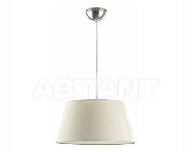 Купить Светильник Faro Home 2013 68419