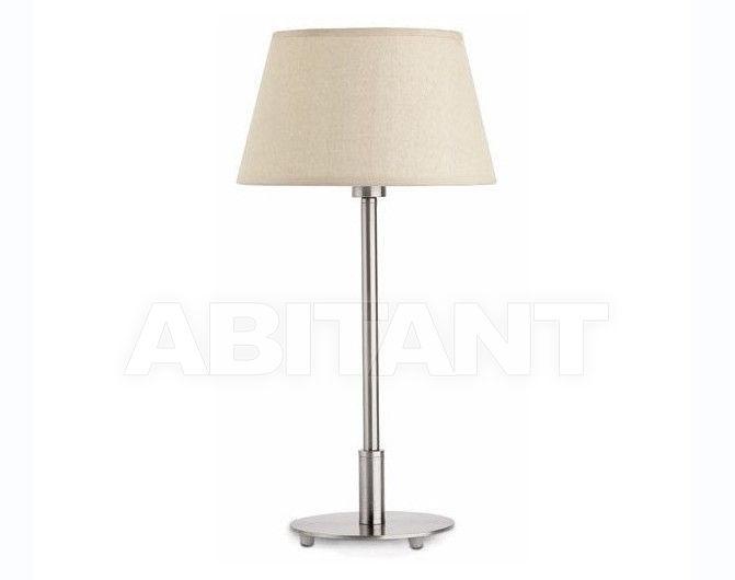 Купить Лампа настольная Faro Home 2013 68417