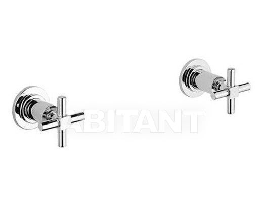 Купить Встраиваемый смеситель Vitra Idraulico A40870