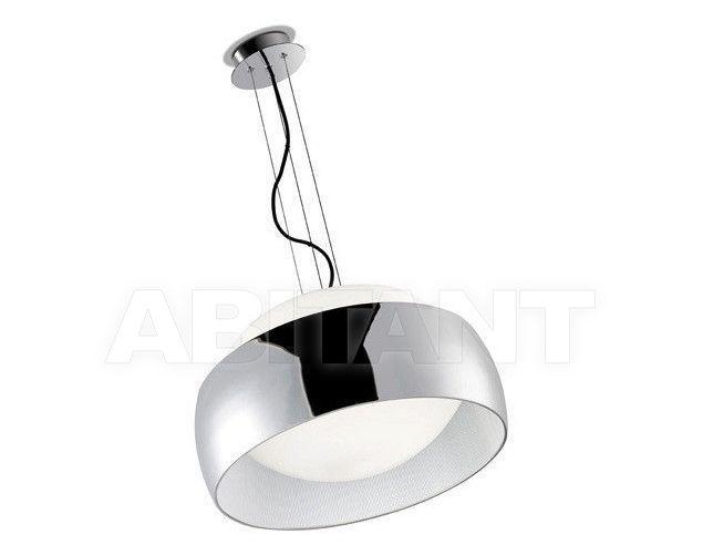 Купить Светильник Leds-C4 Grok 00-4348-21-F9