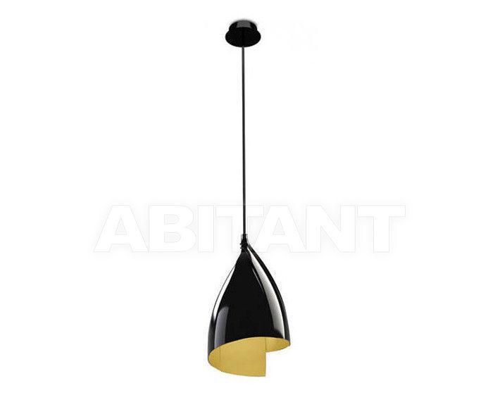 Купить Светильник Leds-C4 Grok 00-4416-05-23