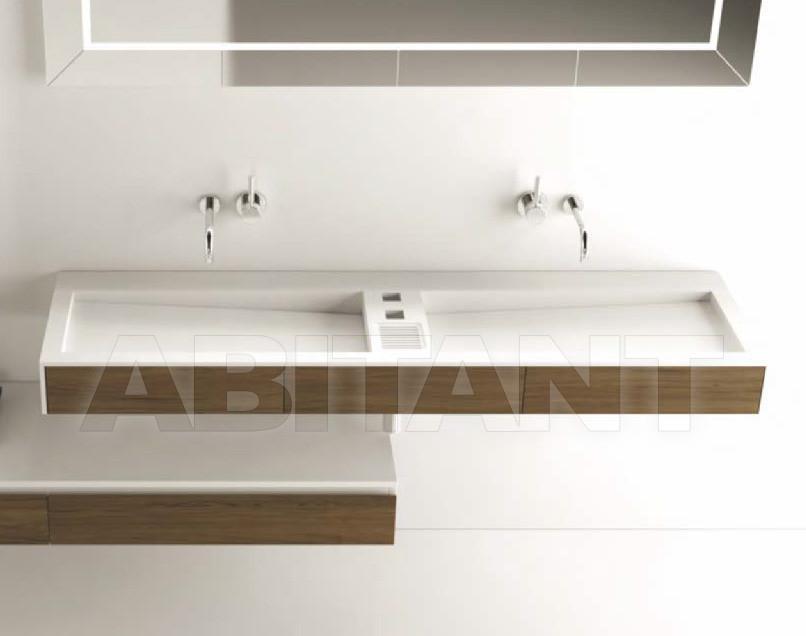 Купить Раковина подвесная Moma design Bathroom Collection TX05020180