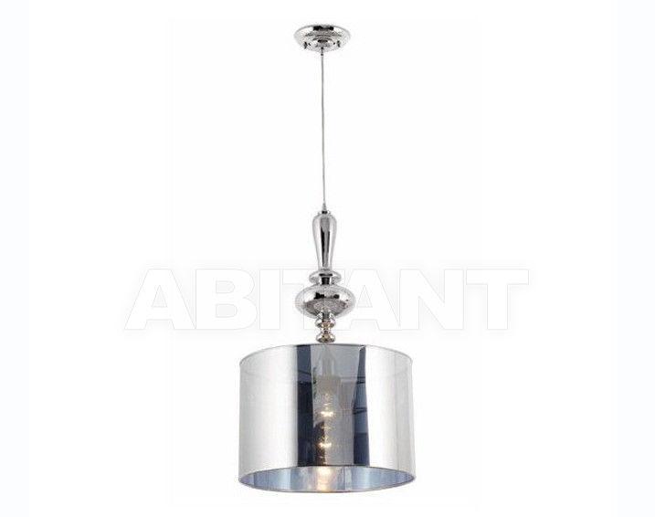 Купить Светильник Faro Home 2013 66179