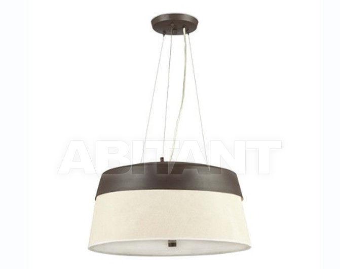 Купить Светильник Faro Home 2013 66192
